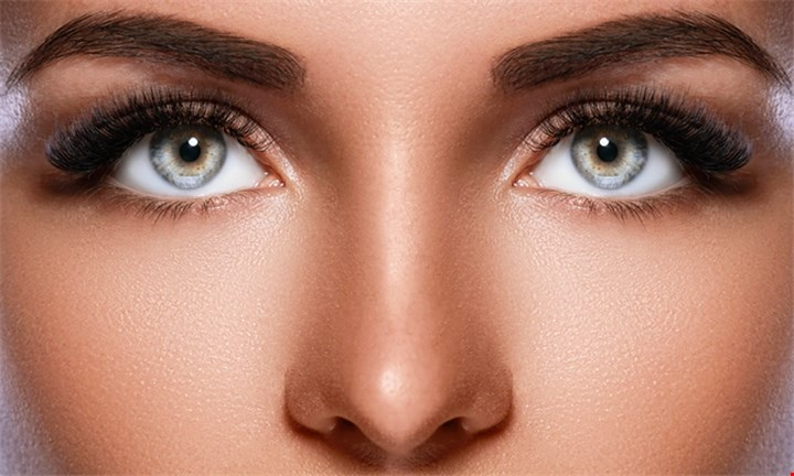 Get Perfect Brows – Microblading from R899 at Jas Perfect Brows at Soul Serenity Spa