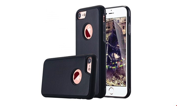 Anti-Gravity Case for iPhone & Samsung for R99