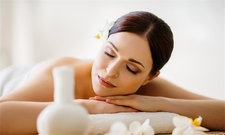 Choose Any Three Treatments & Receive a Spur Voucher from R349 at Alodias Beauty & Wellness