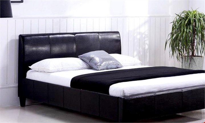 Juliette Bed Base from R2499 incl Delivery