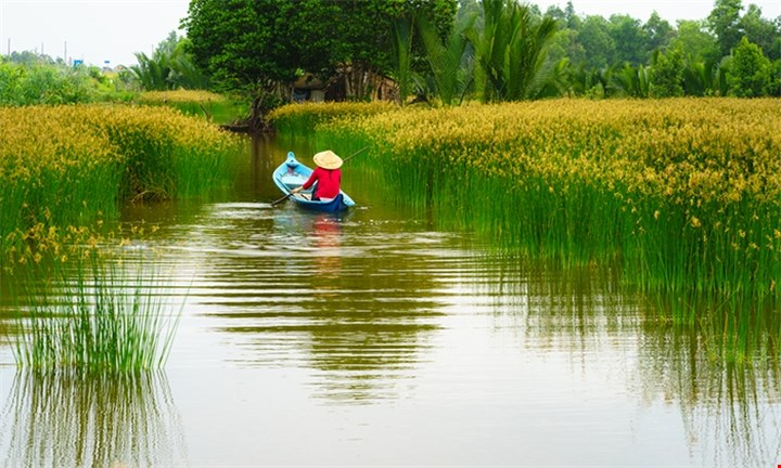Vietnam:10-Day Vacation from Ho Chi Minh To Hanoi from R6999 per person sharing