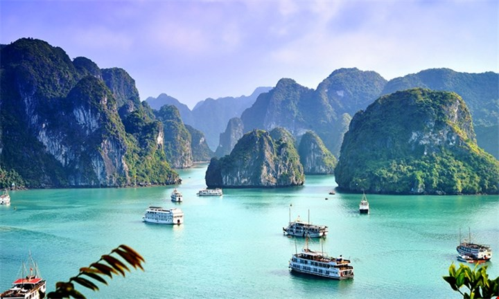 10-day North to South Vietnam Tour in 3 or 4-Star Accommodation