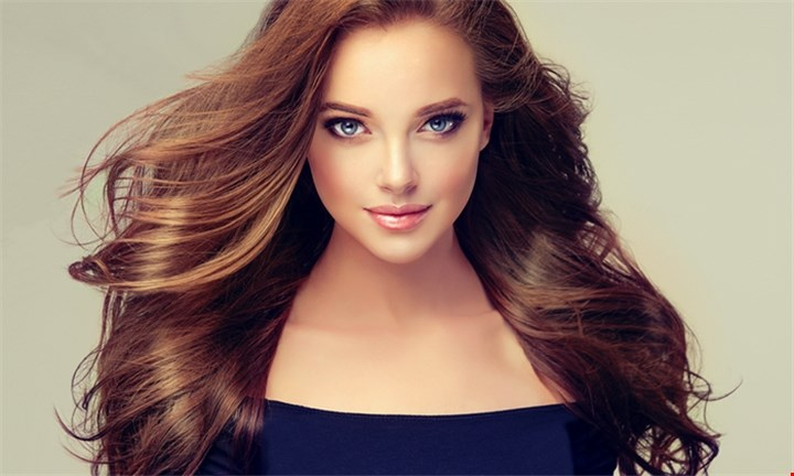 Brazilian Blow Wave and Cut from R499 at DD's Hair @ Spa Afrique (Up to 69% Off)
