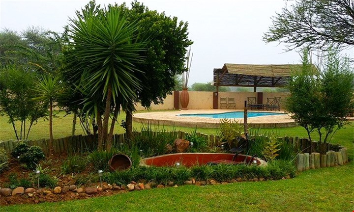 Bela Bela: Group Getaway Two to Four Night Stay