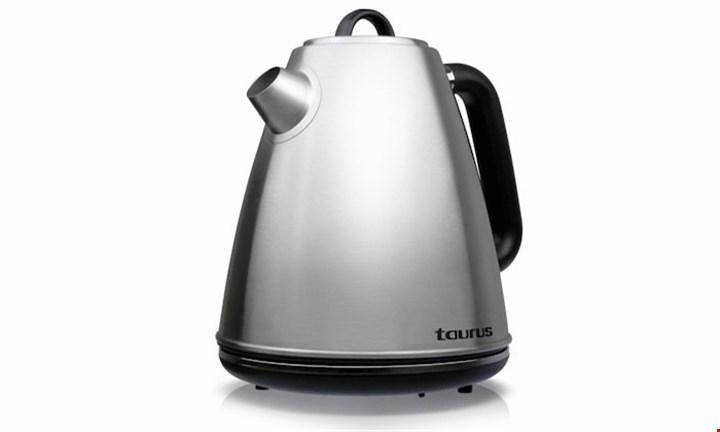 Taurus 360 Degree Cordless Kettle for R399