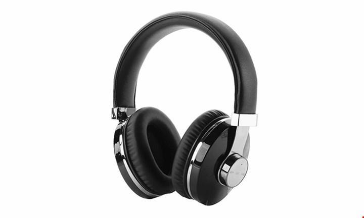 Buzz Phones Bluetooth Wireless Headphones for R899