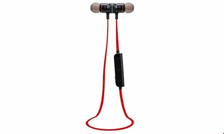 Buzz Buds Buzz Bluetooth Wireless Earphones for R499