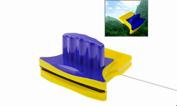 Double Side Window Cleaner for R149