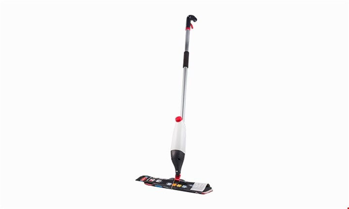 Spray Mop for R219