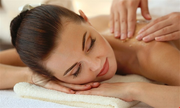 Spa Packages from R299 at PM biotechnique skin care