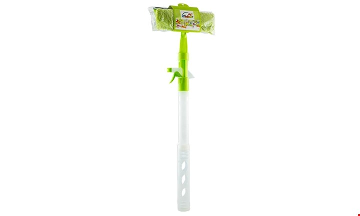 Microfibre Window Squeegee for R169