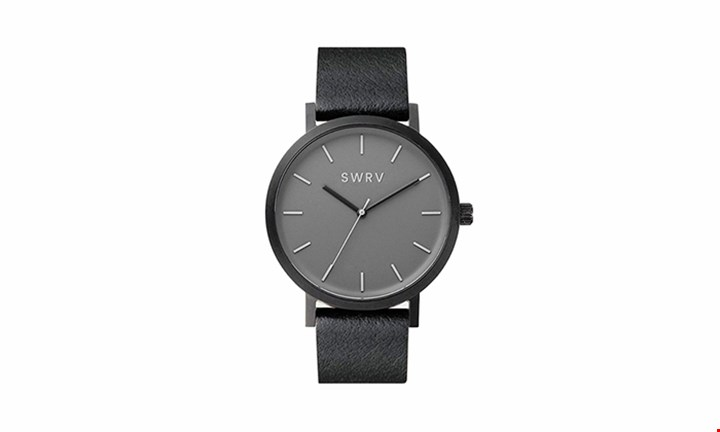 Choice of Original Swerve Watches for R1899