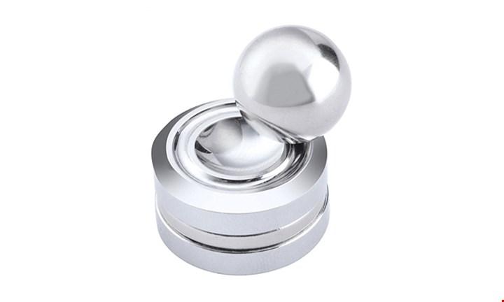 Magnetic Orbitor Spinner for R149