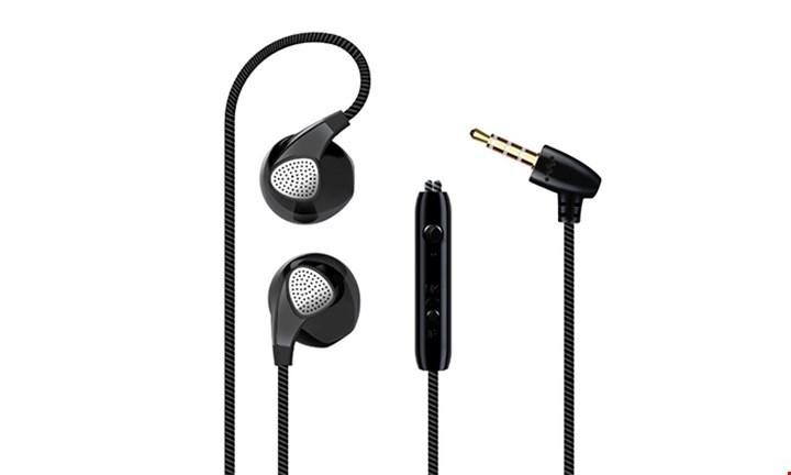 Premium Universal Earphones for R199