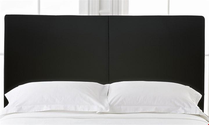 Softy Home Plain Stitch Headboards from R699