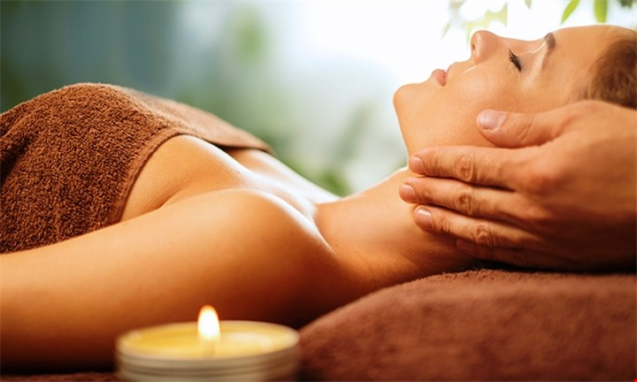 Blissful Spa Package for up to 2 People from R399 at Blissful Body @ Home Day Spa