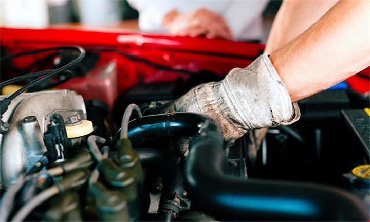 Aircon Re-gas for One or Two Cars from R299 at Safety 4 U