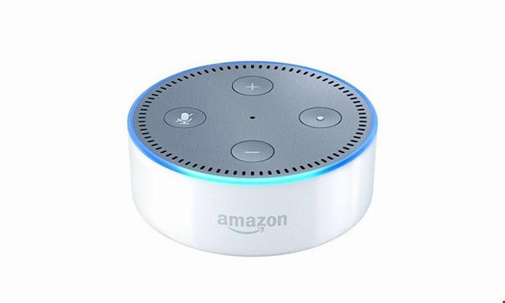 Amazon Echo Dot for R1199