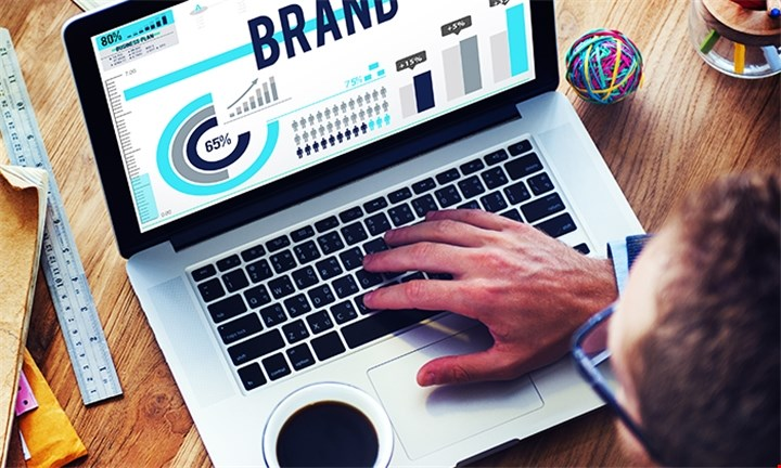 Creating and Managing Your Corporate Brand with e-Careers
