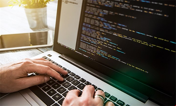 Learn Java Programming from Scratch with e-Careers