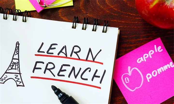 Learn to Speak French with e-Careers