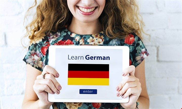 Learn to Speak German with e-Careers