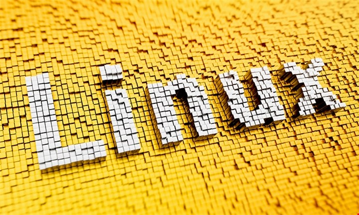 CompTIA Linux+ (LX0-101 & LX0-102) with e-Careers