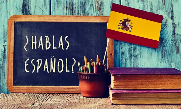 Learn to Speak Spanish with e-Careers
