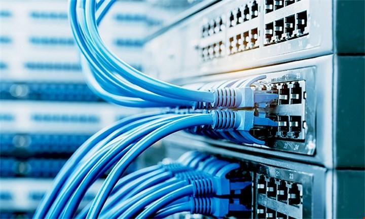 CCNA & CCNP Bundle with e-Careers