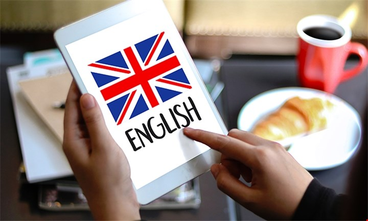 Learn to Speak English with e-Careers