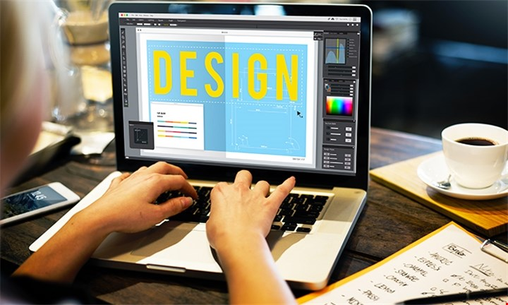 Photoshop CC masterclass series 1&2 with E-Courses4you