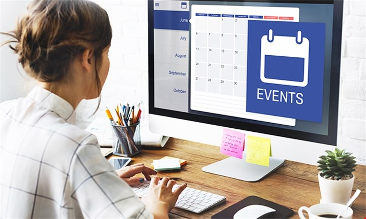 The Ultimate Event Planning - 10 Course Bundle at e-Courses4you Limited