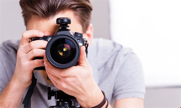 Photography & Photoshop All-In-One Bundle at E-courses4you Limited