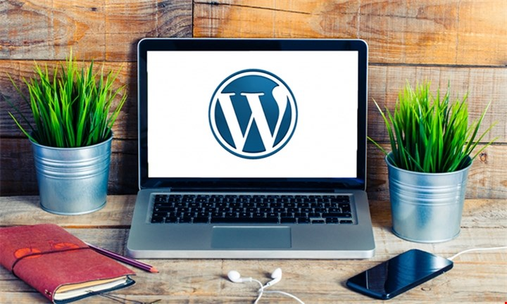 WordPress Complete Web Bundle at E-courses4you Limited