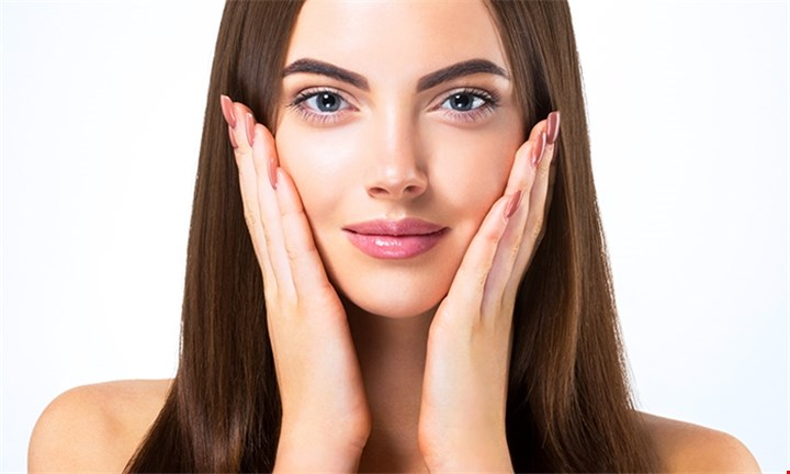 Chemical Peel Sessions at Ay Aesthetic & Beauty Centre