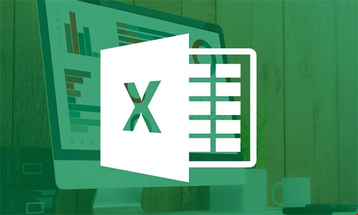 Excel 365 and Excel, Beginner, Advanced and Expert - 7 Course Bundle at E-courses4you Limited