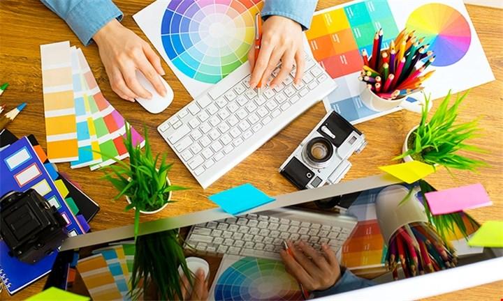 Adobe Photoshop & Illustrator CC Masterclass Bundle with E-courses4you