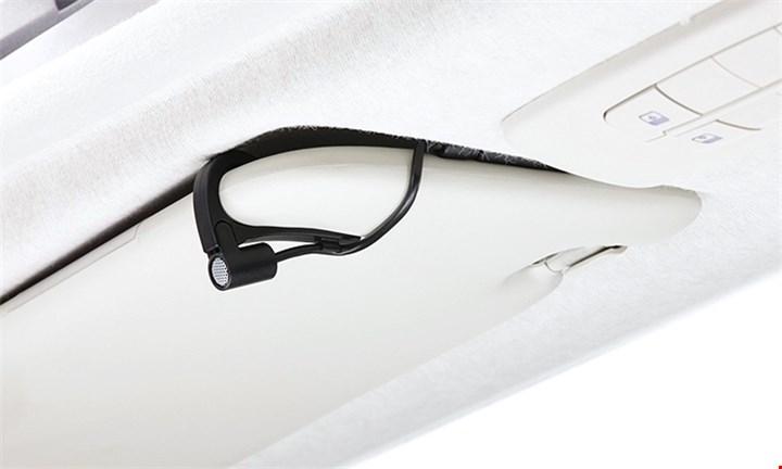 TomTom Bluetooth Hands Free Navigation Cradle for R399