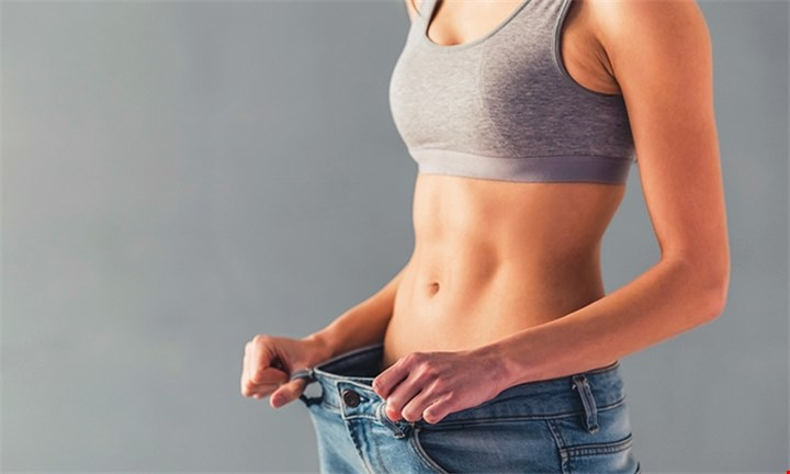 Weight Loss Consultation at EdenLife Wellness Clinic