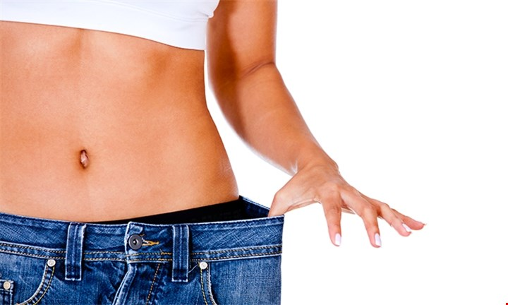Best diet to lose weight in 7 weeks photo 2