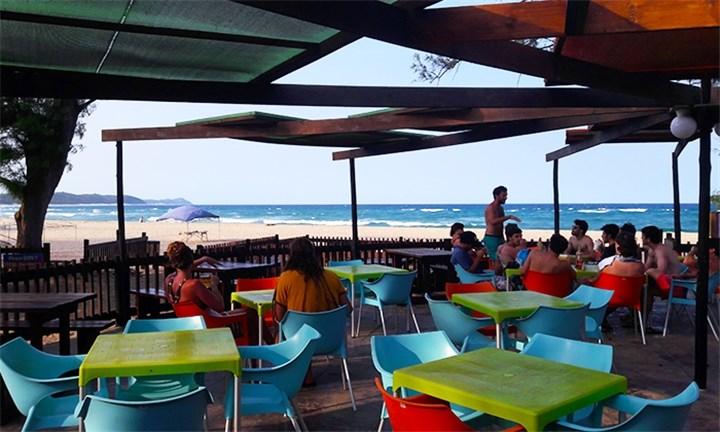 Mozambique: 3-Night Ponta Do Ouro Tour Including Breakfast with Mozam Tours