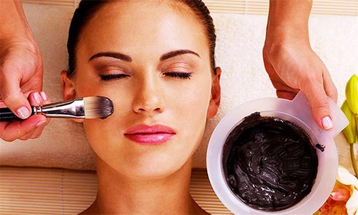 Beauty Therapist Diploma with Vizual Coaching Academy