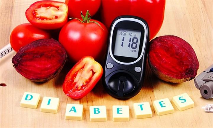 Diabetes Course with Vizual Coaching Academy