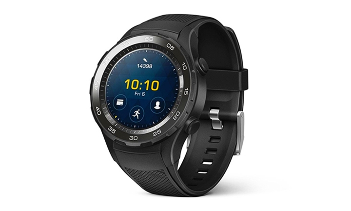 Huawei Watch 2 4G Android Wear for R3999