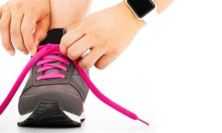 Remedy Foosciiatis Compression Socks for R179