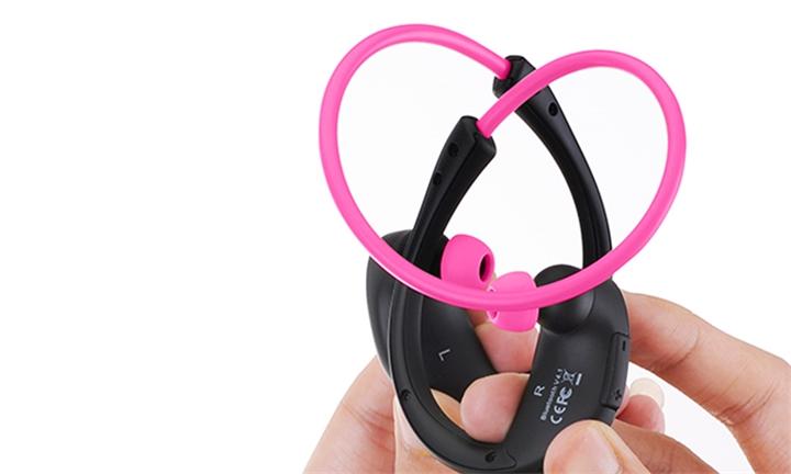 MPOW Cheetah Wireless Bluetooth Earphones for R399
