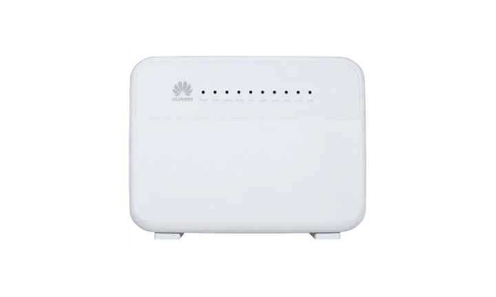 Huawei HG659 Media & WiFi Router for R899