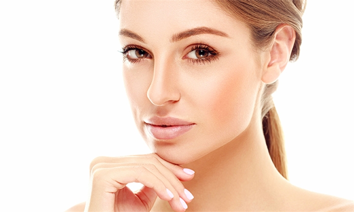 Microneedling Sessions at Sandton Beauty Clinic