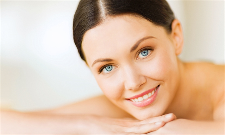 3 in 1 IPL Skin Rejuvenation Trinity Treatment at Atlantic Skin Laser