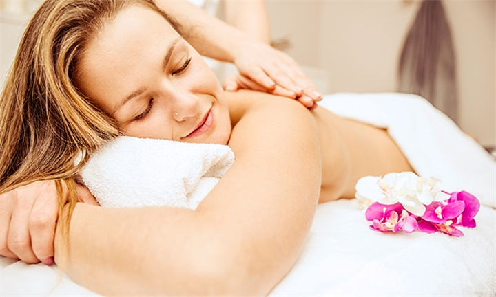 Ladies Beauty Package at Legacy & Life Laser, Skin & Body Clinic